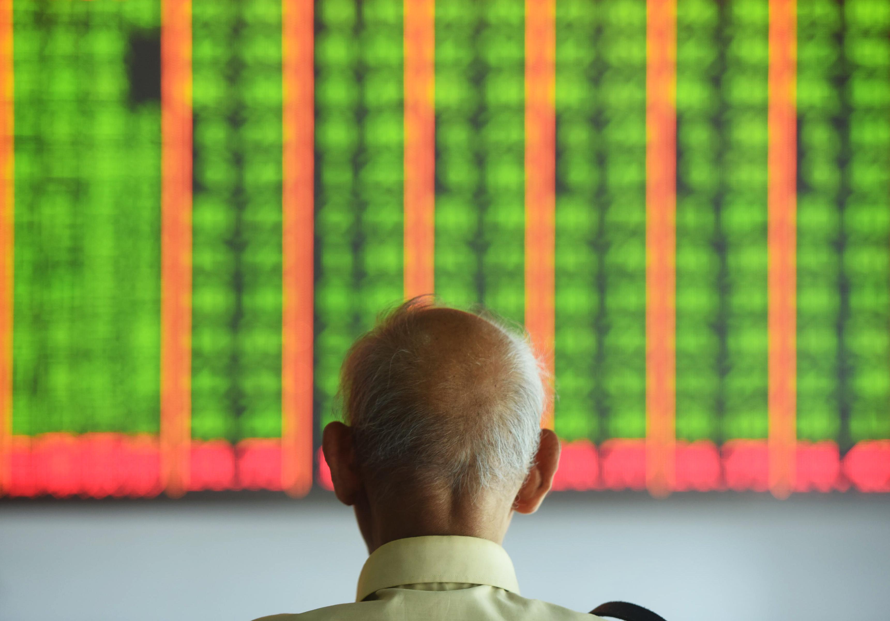 Senki nem tudja, hova fajulhat Kína és az USA kereskedelmi háborúja