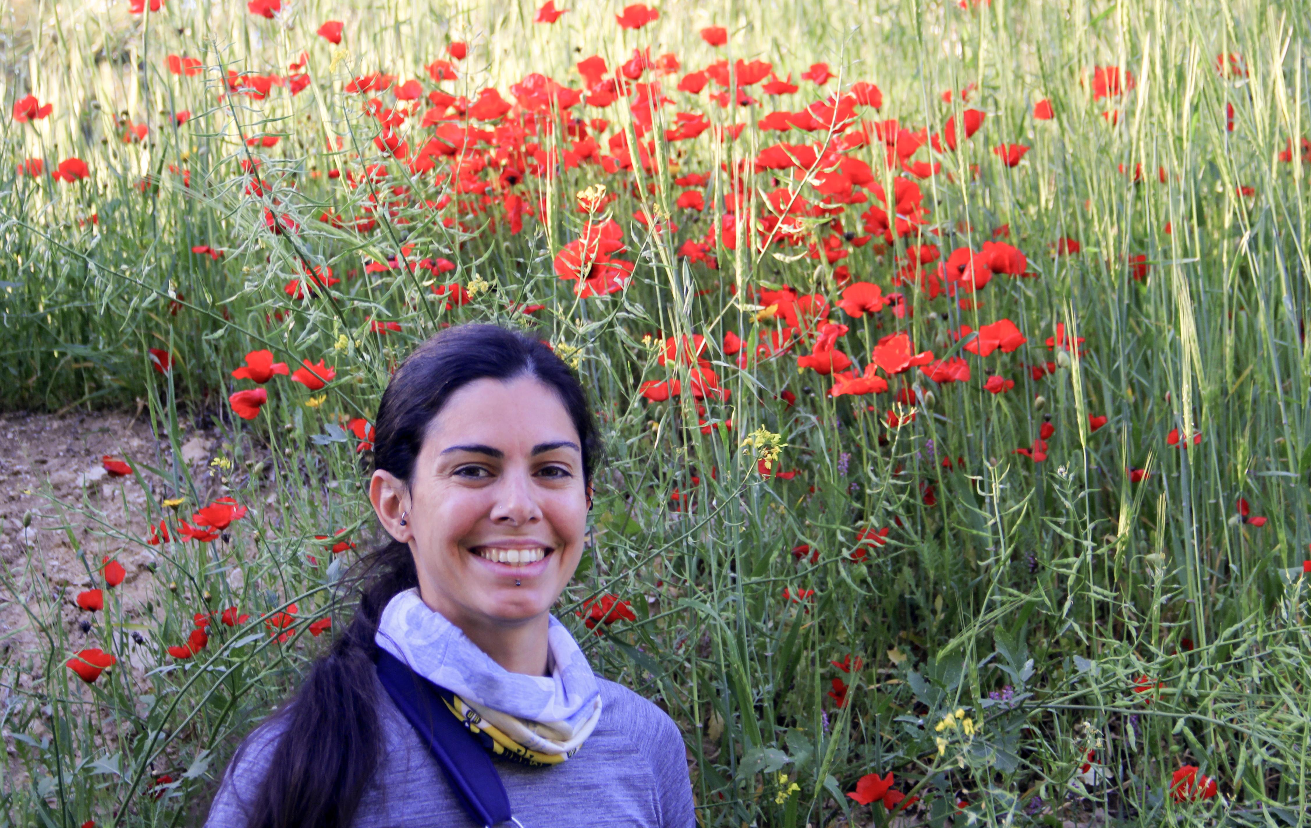 Holtan találtak egy két napja eltűnt brit asztrofizikusnőt egy görög szigeten