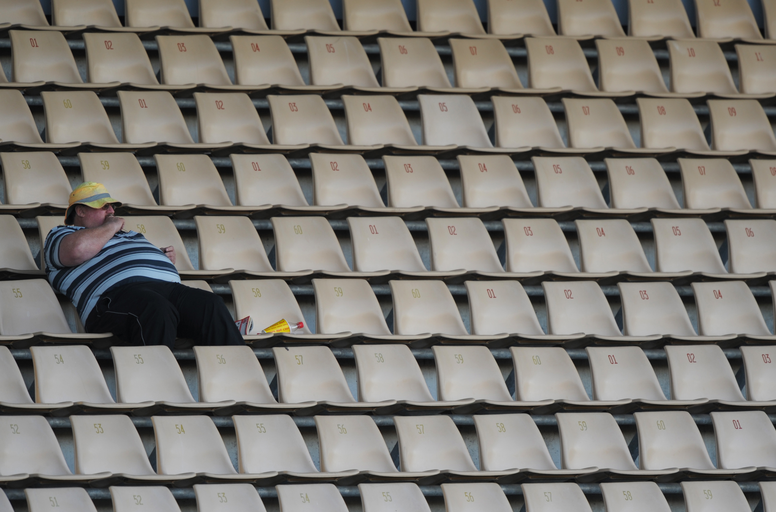 Ausztriában félházzal nyitnak ki a stadionok