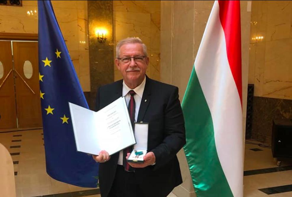 Putnok fideszes polgármestere nem fogadta el a védekezésre átutalt pénzt az ellenzékiektől