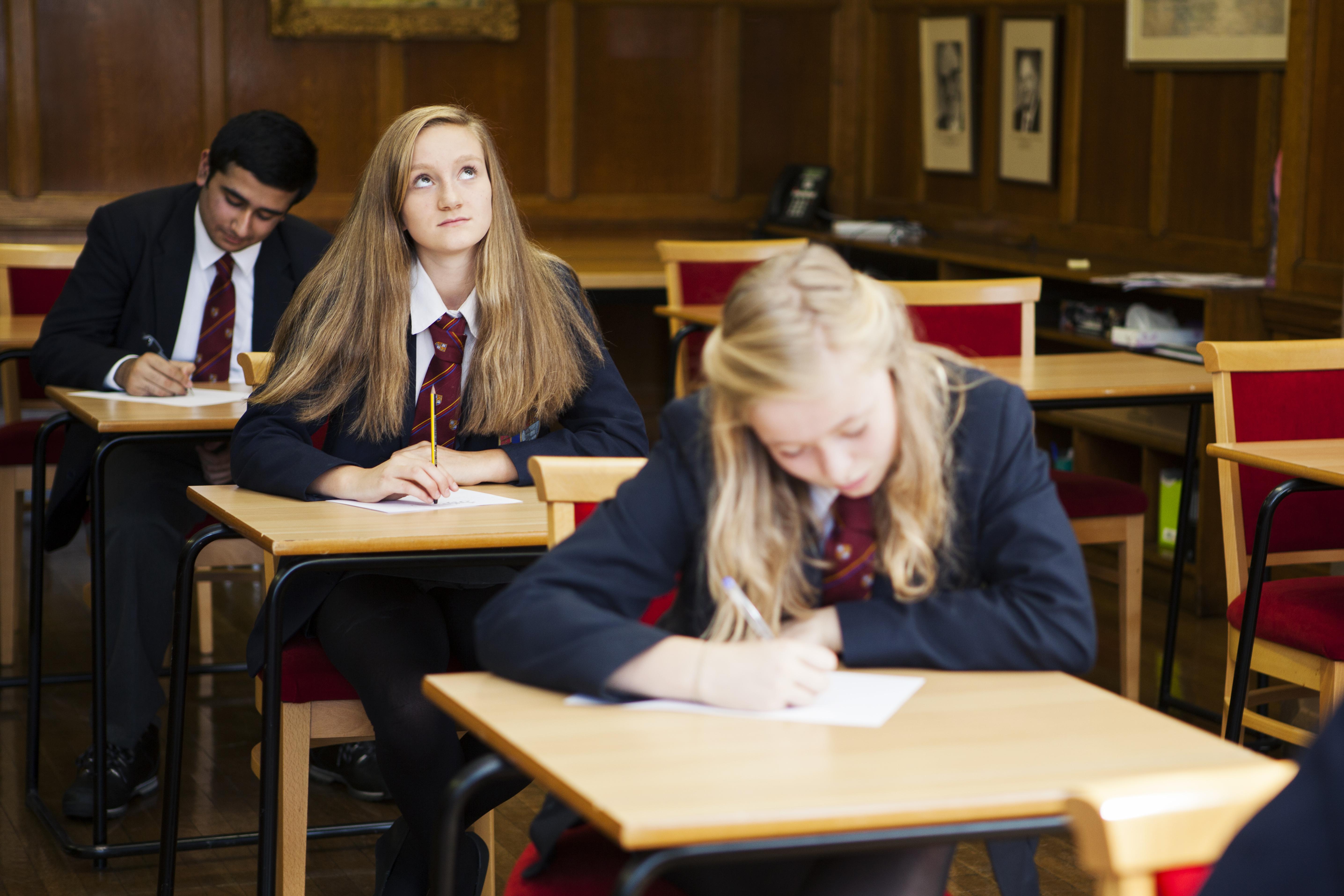 A Brexit-szavazás óta egyre többet zaklatják a kelet-európai diákokat a brit iskolákban
