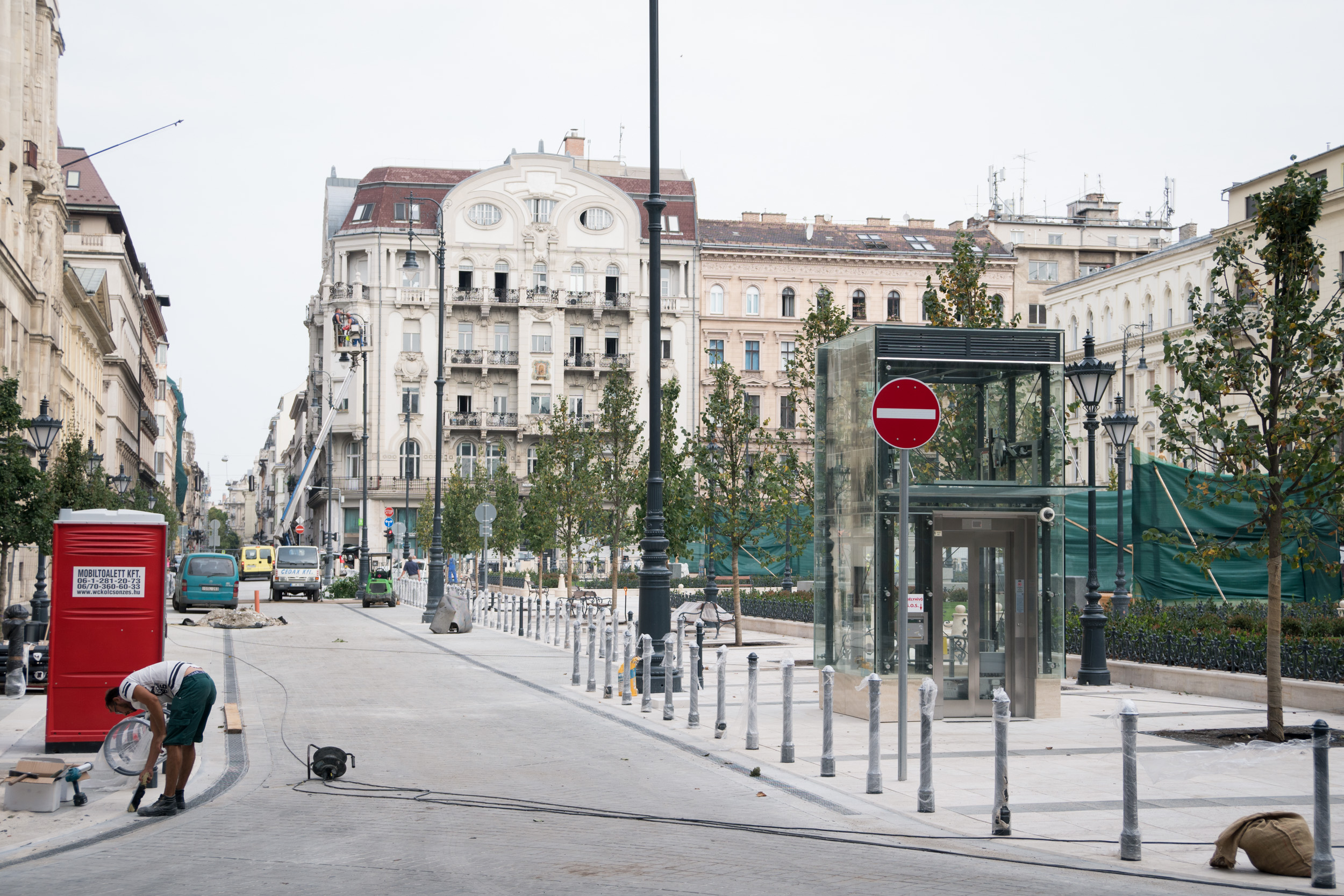 Ugrásszerűen nő a kiadó albérletek száma, Budapesten megtriplázódtak a 100 ezer forint alattiak