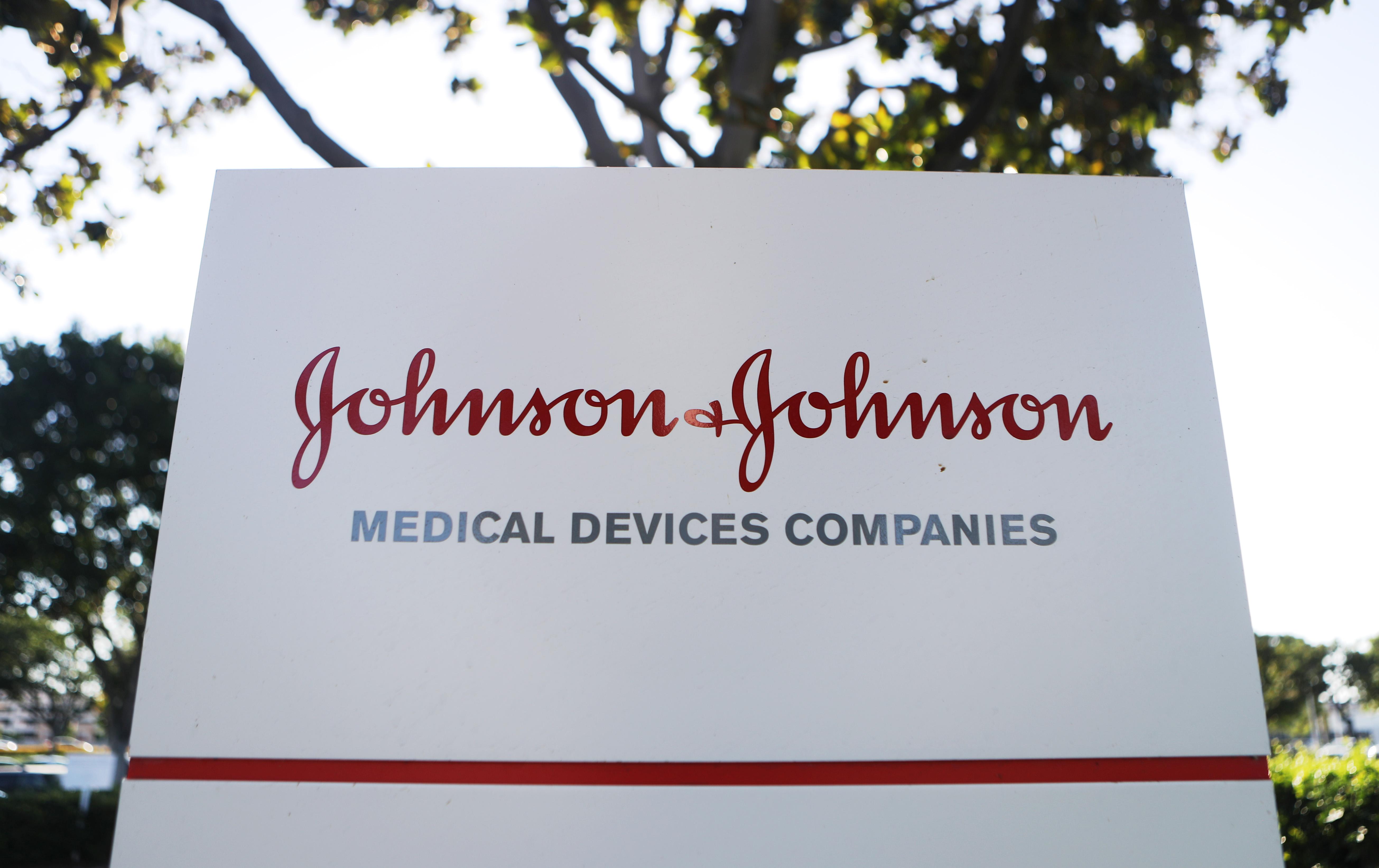 230 millió dollárt fizet a Johnson & Johnson az opioidválságban játszott szerepe miatt