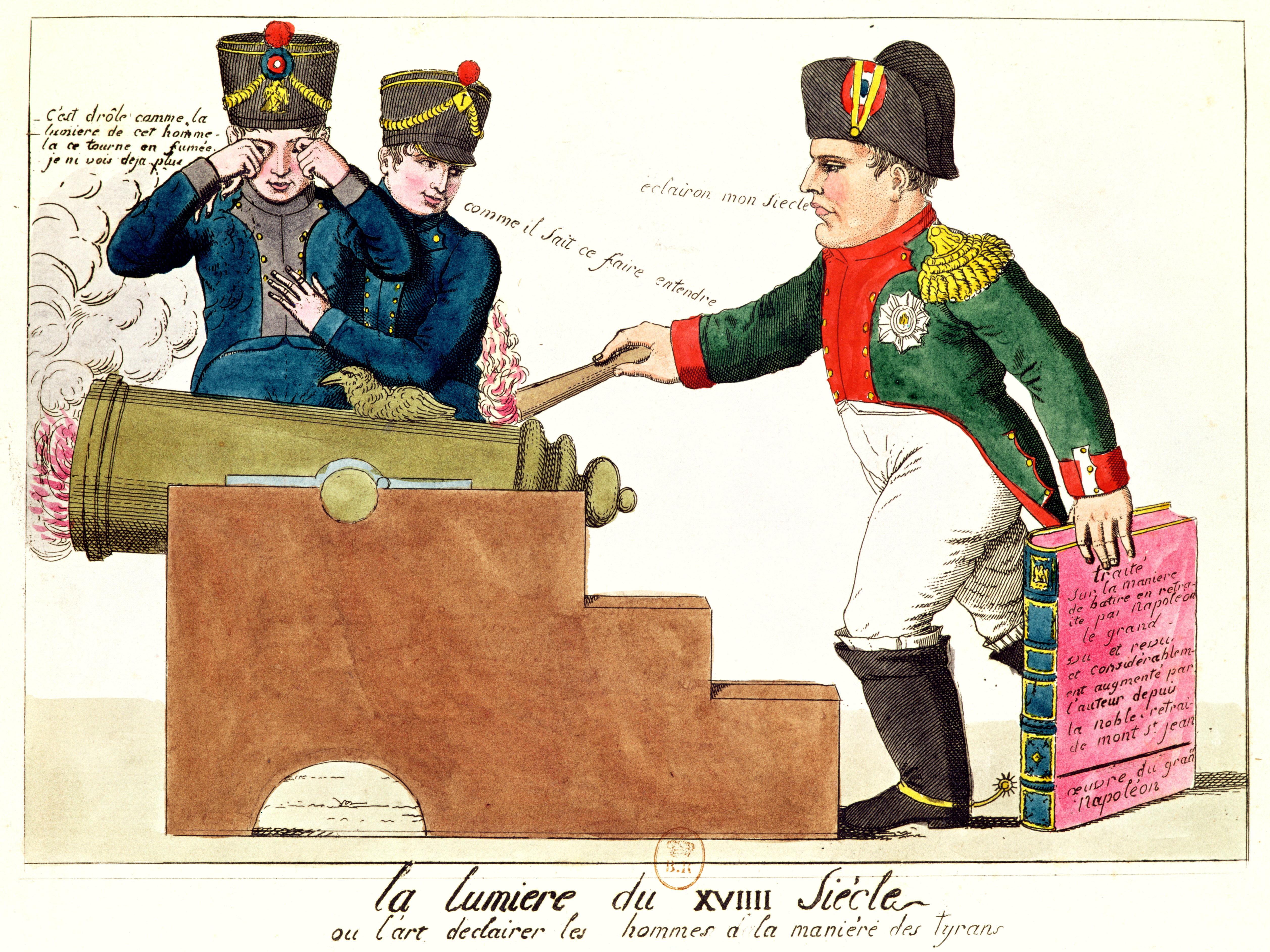 Napóleon-hasonmás kerestetik