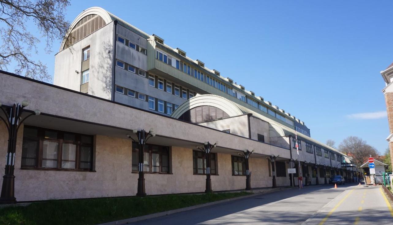 Visszaszóltak a lelkiismereti okból felmondott osztályvezetőnek a zalaegerszegi kórház szívsebészei