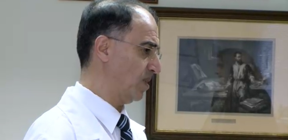 A zalaegerszegi kórház felmondott szívsebésze sem tudja, hogy elindult-e a belső vizsgálat, amit egy műtétre váró beteg halála miatt kezdeményezett
