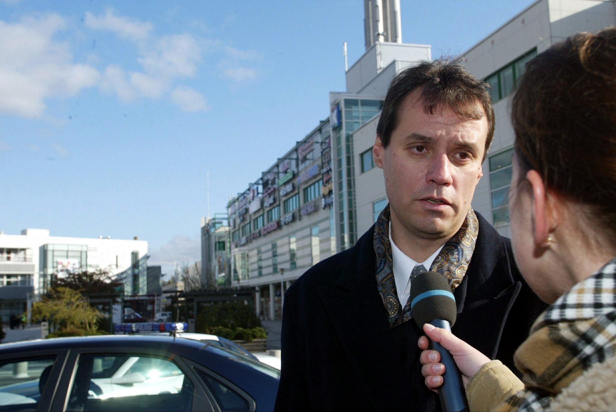 Magyarországra jönne az OLAF vezetője, hogy megbeszélje Polt Péterrel, miért van itt ilyen sok szabálytalanság az EU-s pénzekkel
