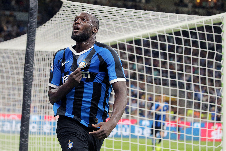 Összezuhanás helyett a visszaszerzett BL-lel és Serie A-val villant ősztől a Sport TV