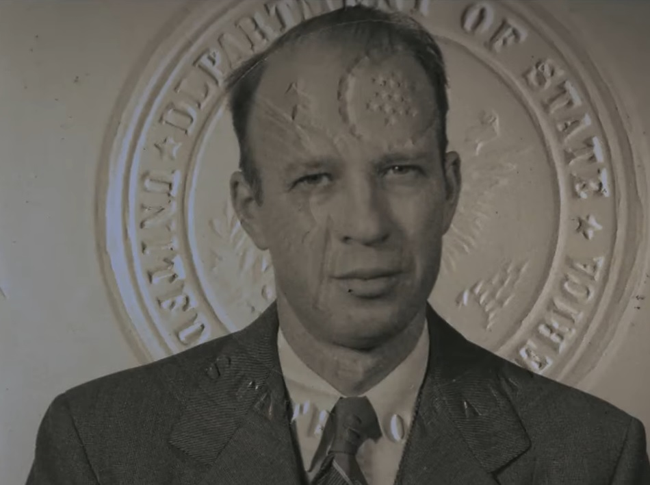 A tudós, aki agymosó kísérleteket végzett a CIA-nál, de végül neki is LSD-t adtak, és kiesett egy szálloda bezárt ablakán