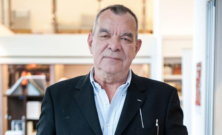 Rajk László özvegye Schmidt Mária benyalós levelének publikálásával reagált a NER-milliárdos útszéli beszólásaira