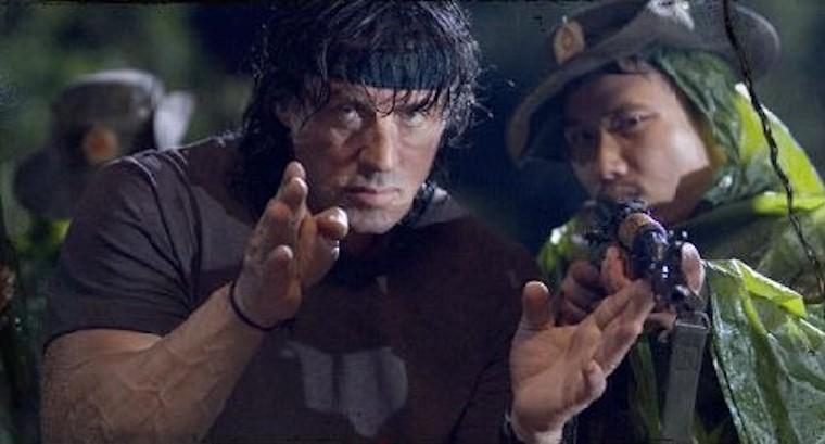 Kövér szerint az ellenzék az erdő mélyén bújkáló kommunista vietnámi gerillákból áll, akik polgárháborút terveznek