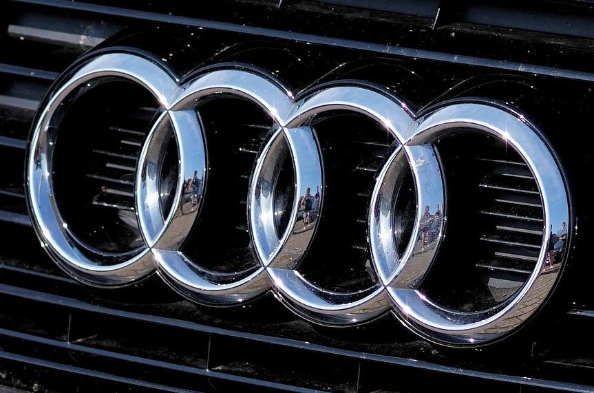 9500 német munkahelyet szüntet meg az Audi