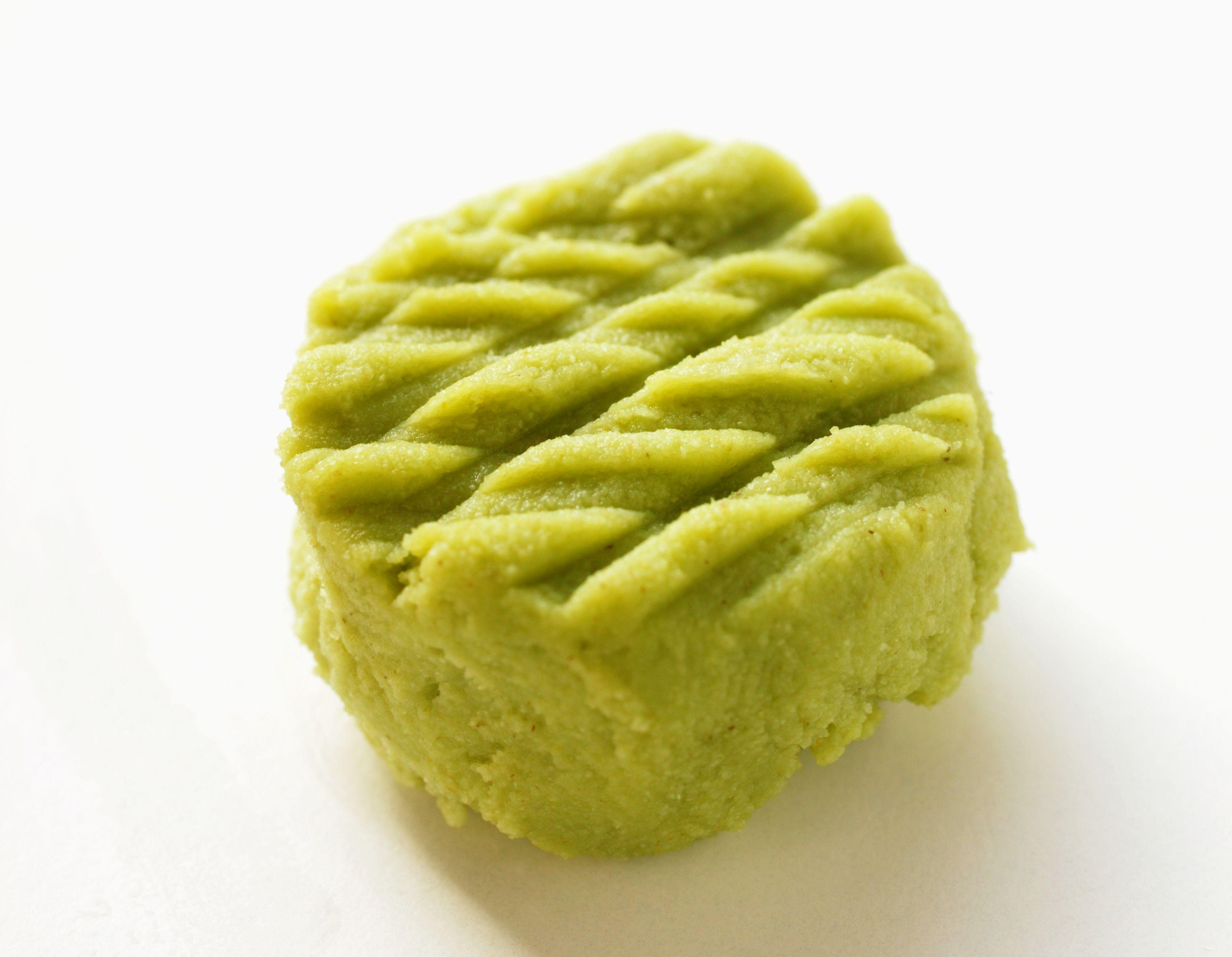 Avokádókrémnek nézte és megette a kupac wasabit, ritka betegséggel diagnosztizálták
