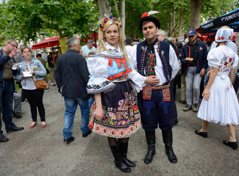A következő cseh népszámláláson már nem kérdeznek rá a nemzetiségre