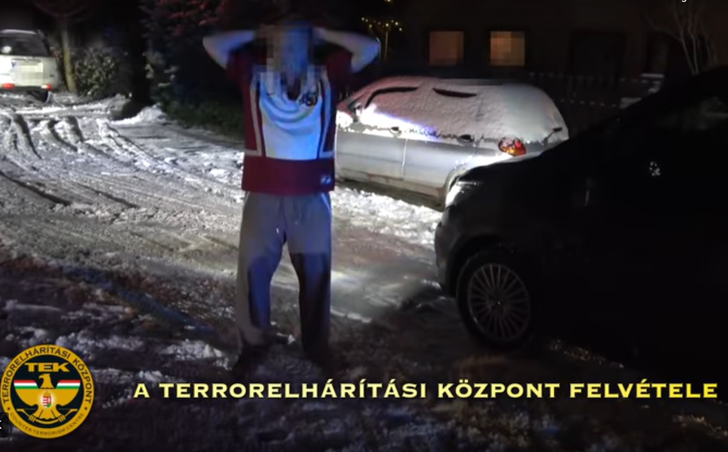 Mint egy akciófilmben: pizzafutárnak álcázta magát a belvárosi óraszaküzlet kirablója, aztán fegyverrel lövöldözött a menekülő tulajdonosra