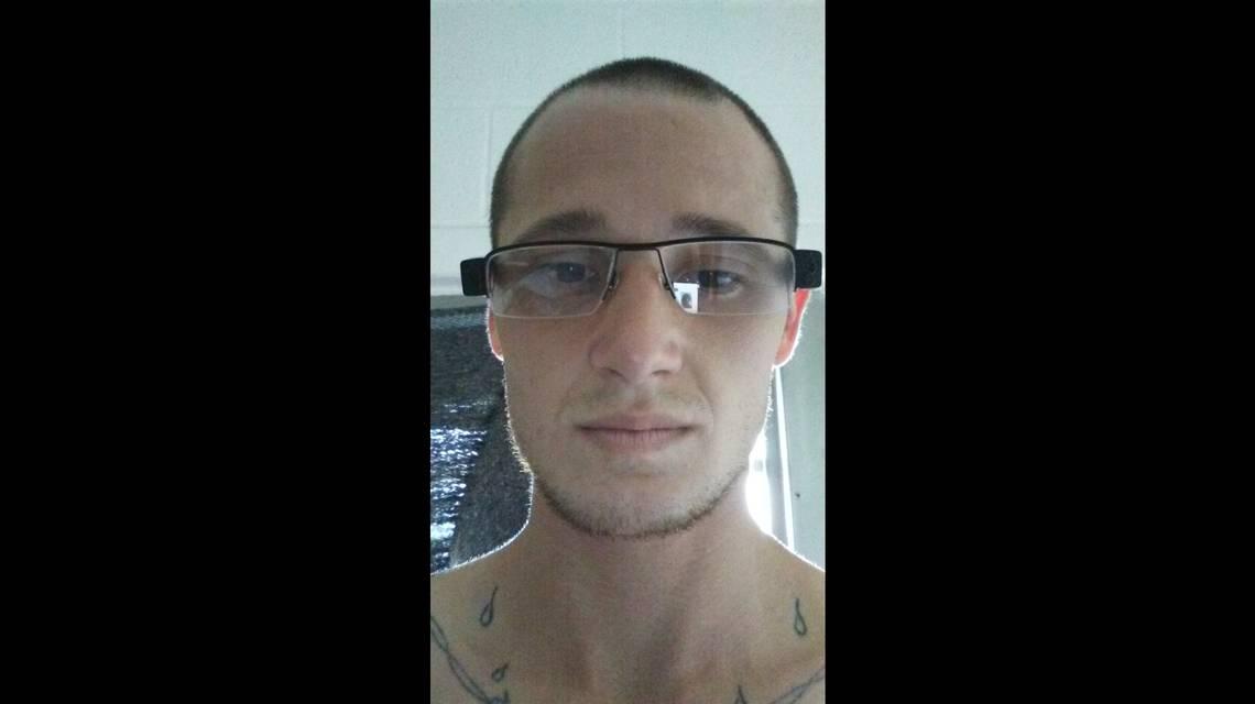 Egy amerikai rab kamerát rejtett a szemüvegébe, telefont a bibliájába és négy évig filmezte, mi folyik a börtönben