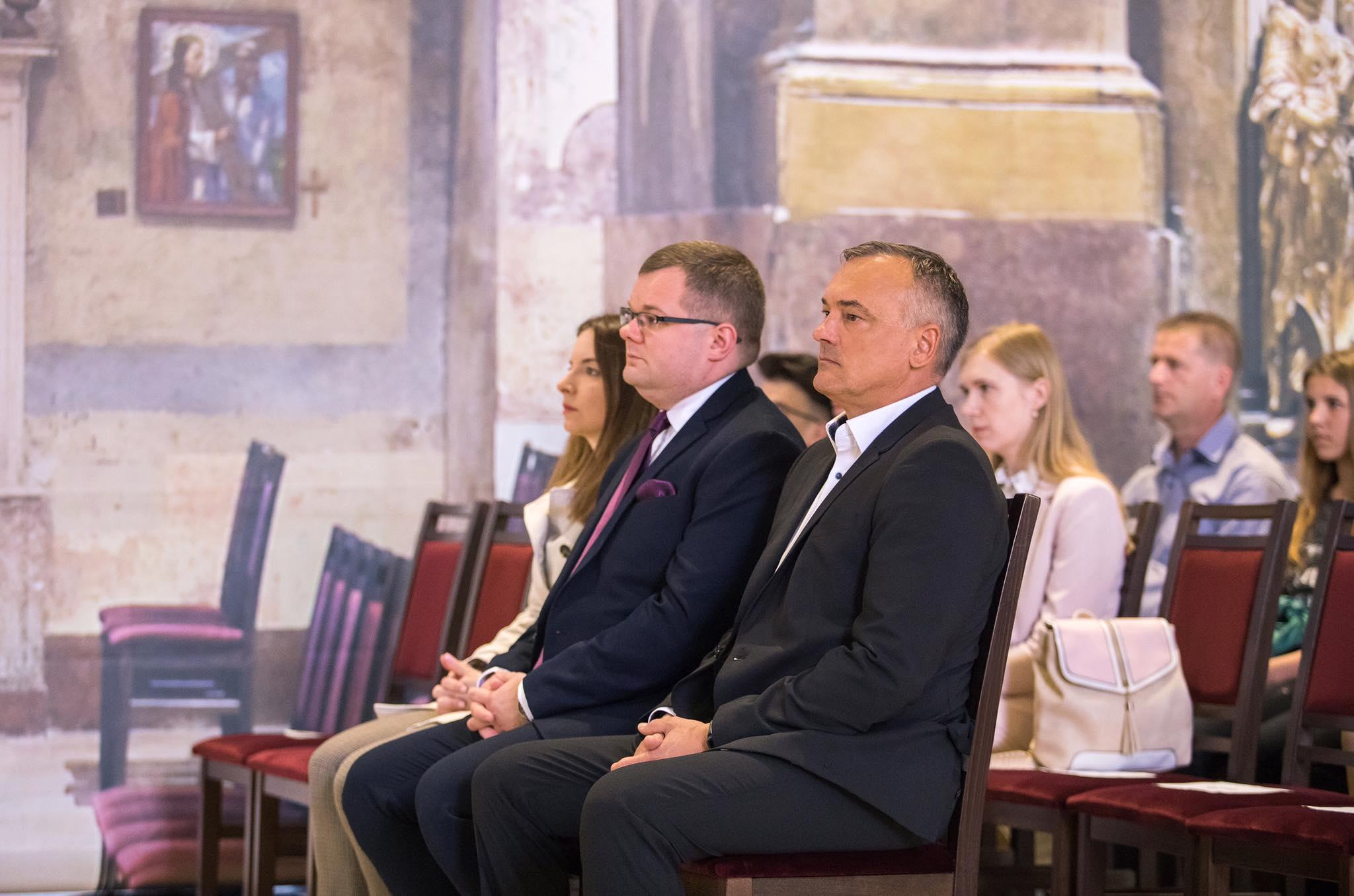 A győri Fidesz szerint inkább azzal kellene foglalkozni, hogy épül-szépül a város