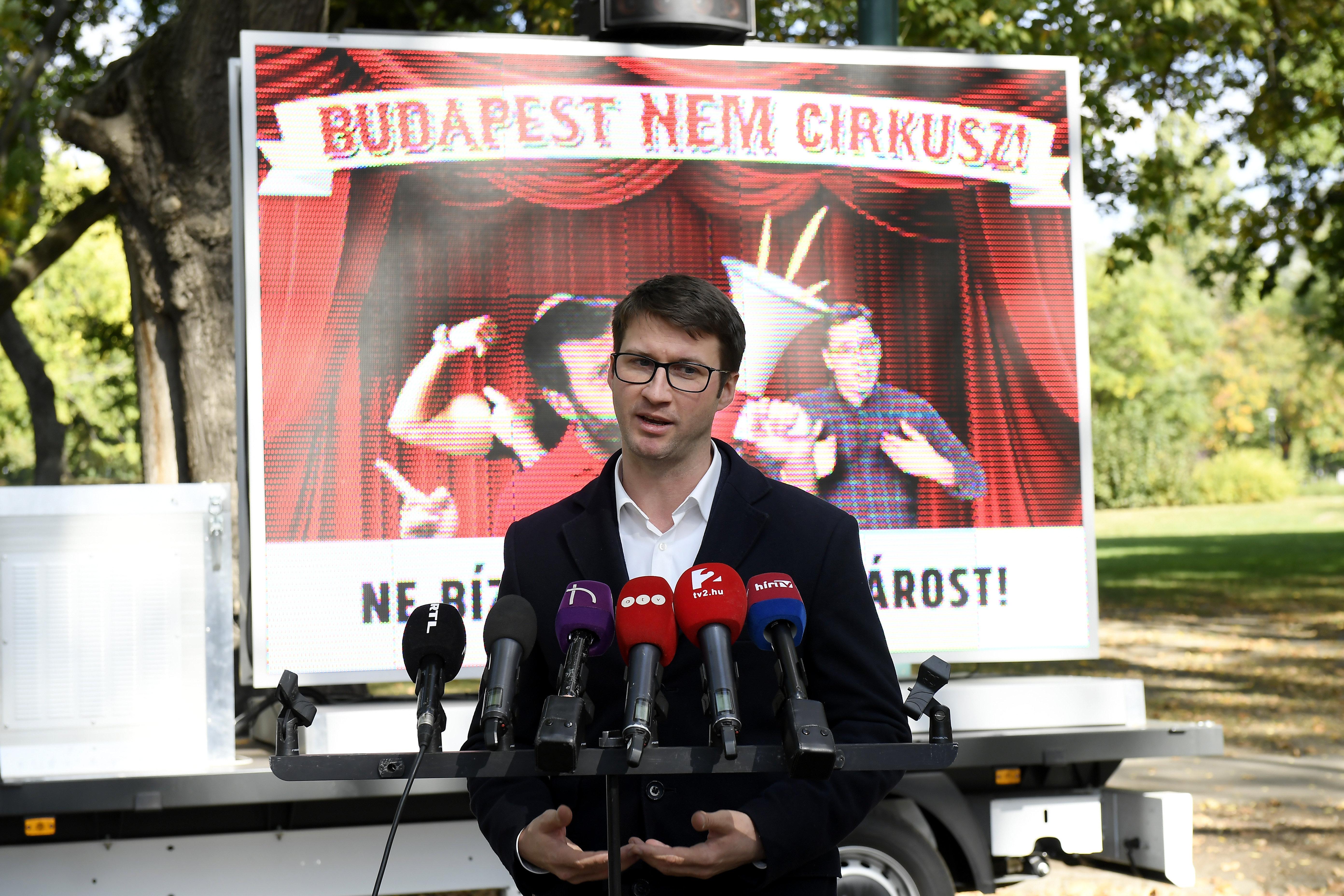 Tiltakozik az önkormányzati bérlakásszektor megszűnésével fenyegető fideszes törvényjavaslat ellen a Magyar Önkormányzatok Szövetsége
