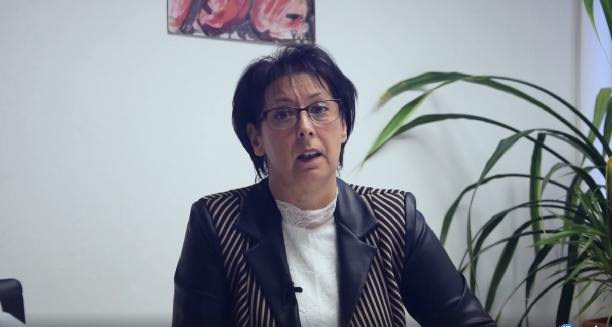 Sokáig kivárt, de végül megszólalt a győri ellenzéki polgármesterjelölt