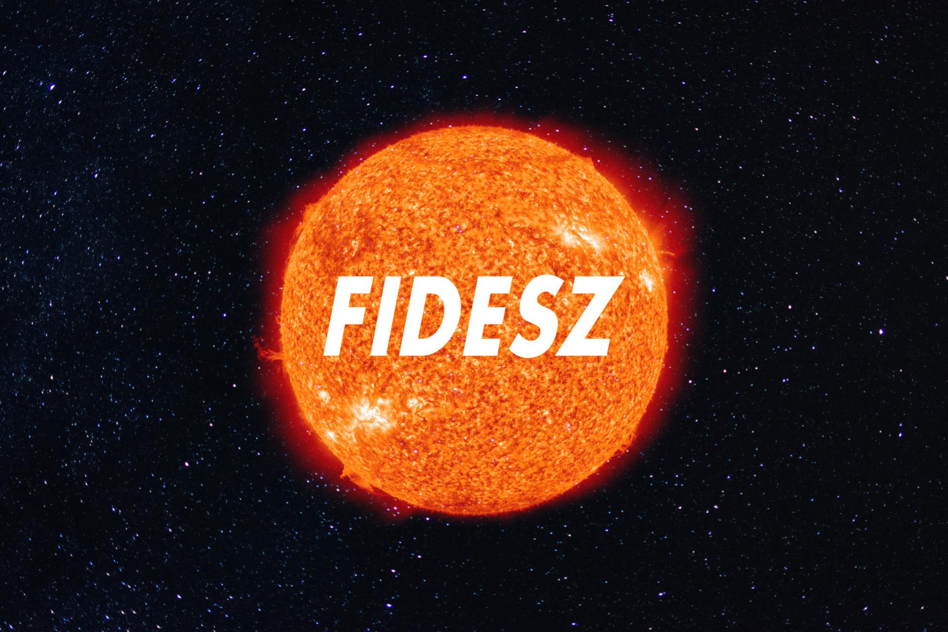 Civitas: Stabil a Fidesz előnye
