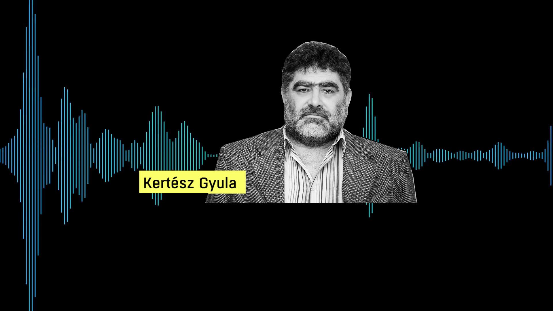 Választási csalásról szóló eszmefuttatást adott elő a Gyömrőt vezető csoport elnöke a helyi fideszeseknek egy hangfelvételen