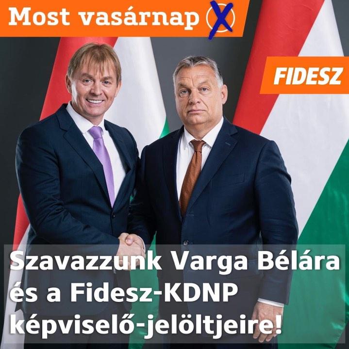 Rosszul kezelt belső háborúk miatt veszített el négy várost is a Fidesz