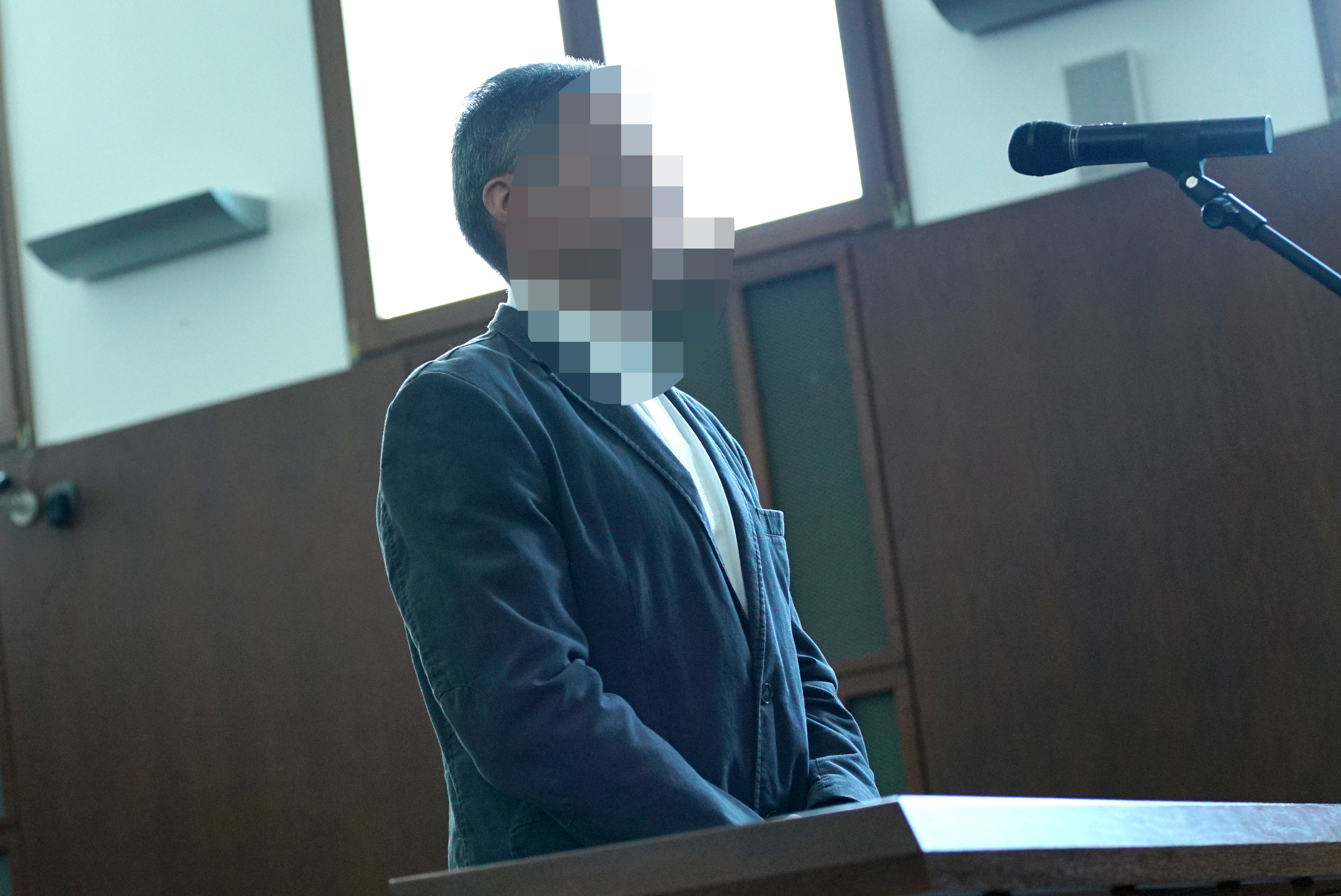 Két hét múlva hoznak ítéletet a darnózseli hentes ügyében