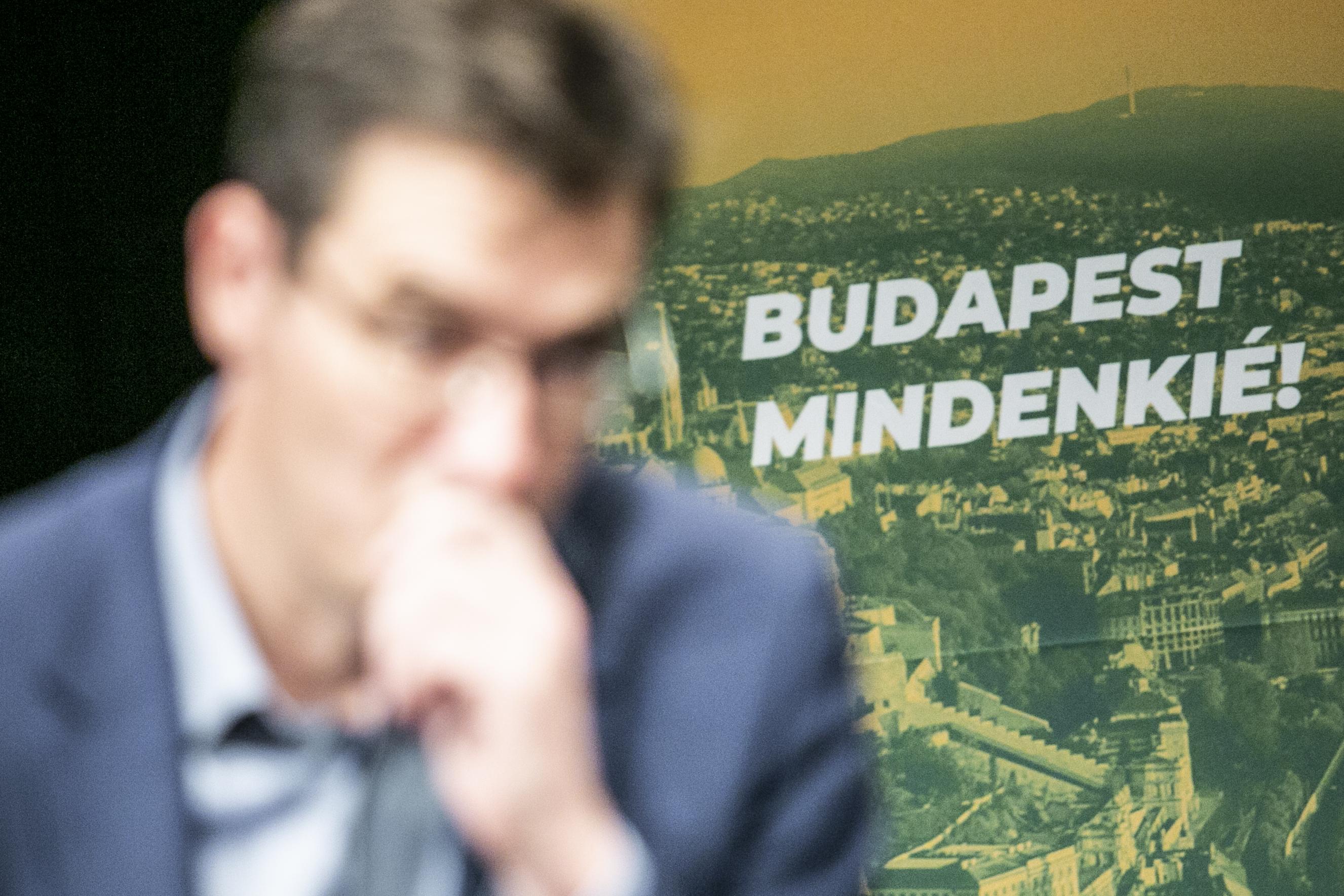 Fürjes Balázs szerint a visszamondott világversenyeknek lehetnek kártérítési következményei