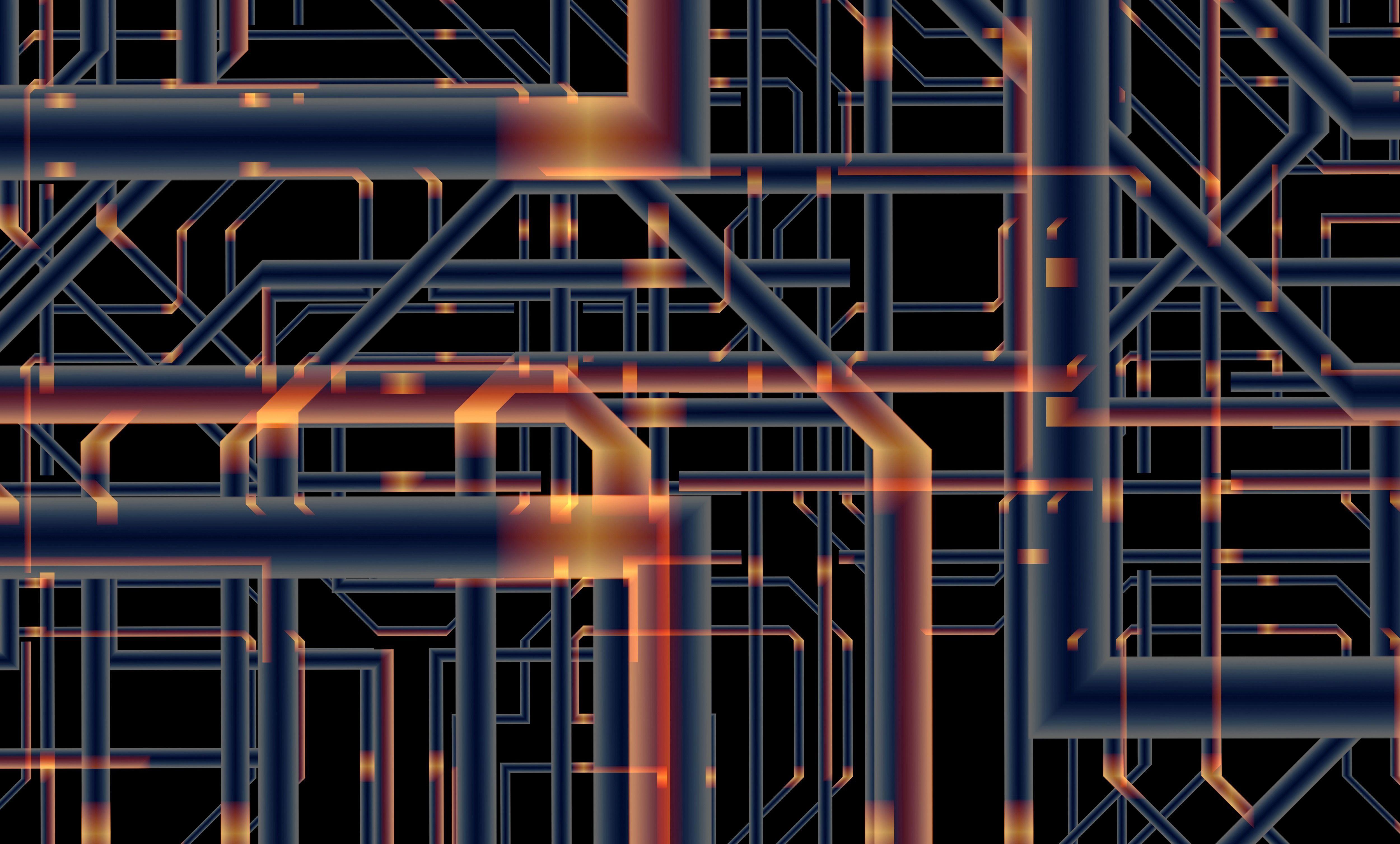 A Google tudósai állítólag elérték a kvantum-felsőbbrendűséget