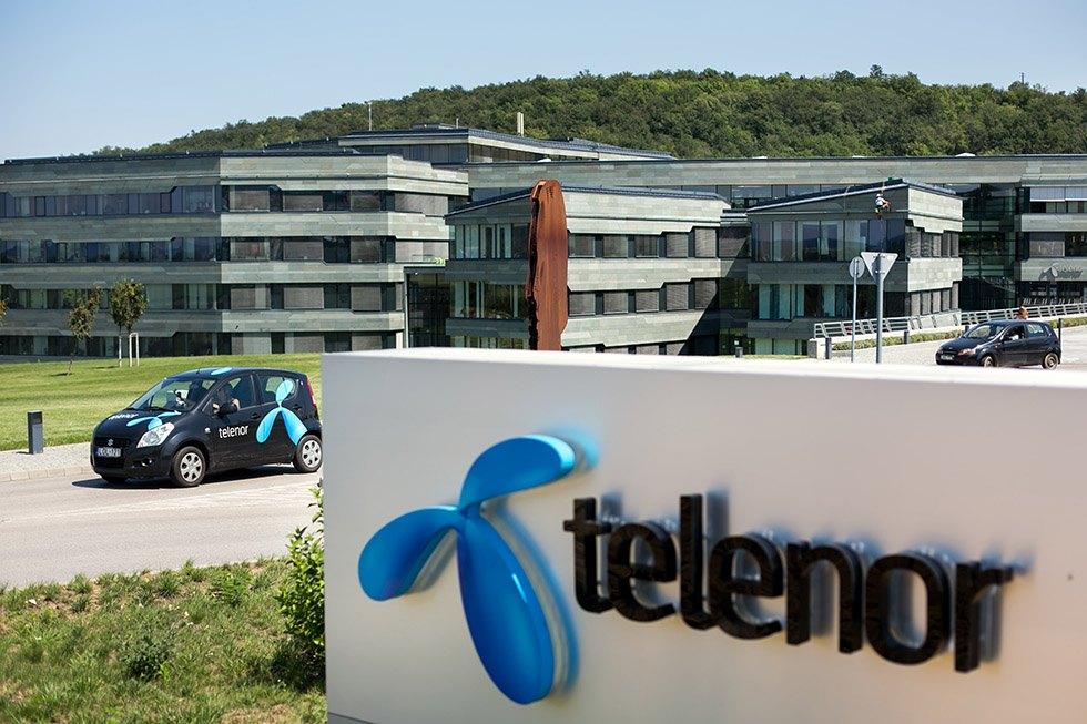 Több mint százmilliárdot fizetett az állam a Telenor negyedéért