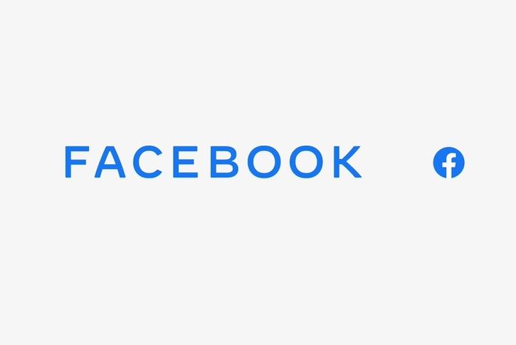 Új logót kap a Facebook, és a cég többi platformján is ott lesz az anyacég neve