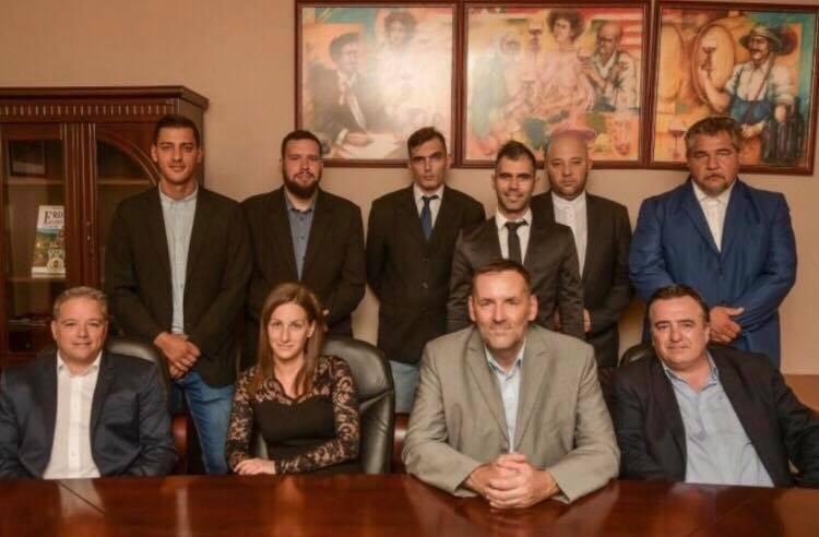 A Mi Hazánk szekszárdi jelöltjei visszalépésükkel segítik a Fideszt a vasárnapi megismételt választáson