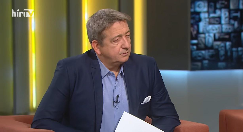 """Talán nem lett volna ekkora bukó a választás a Fidesznek, ha sikerül elmagyarázni, hogy Mészáros Lőrinc nem lop, csak """"szerencsésen versenyez"""""""
