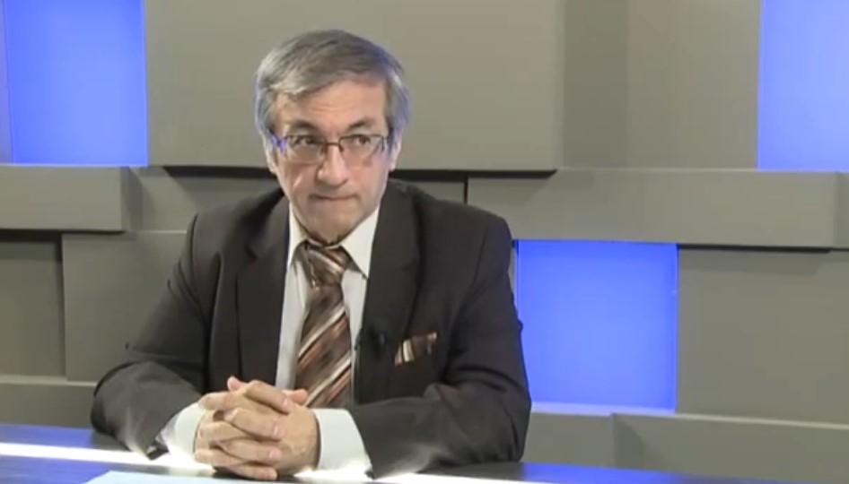 A Corvinus hungarikumtanára megmérte: 15-21 százalék a hallgatók magyarságtudata