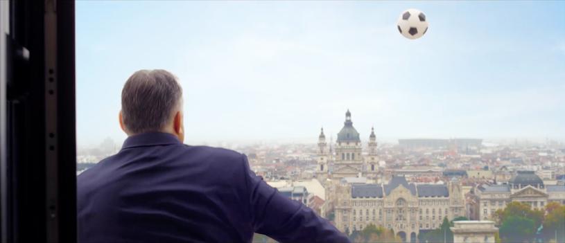 Úgy néz ki, hogy Orbán nem fog beszédet mondani a Puskás avatóján, de lesz Soho Party
