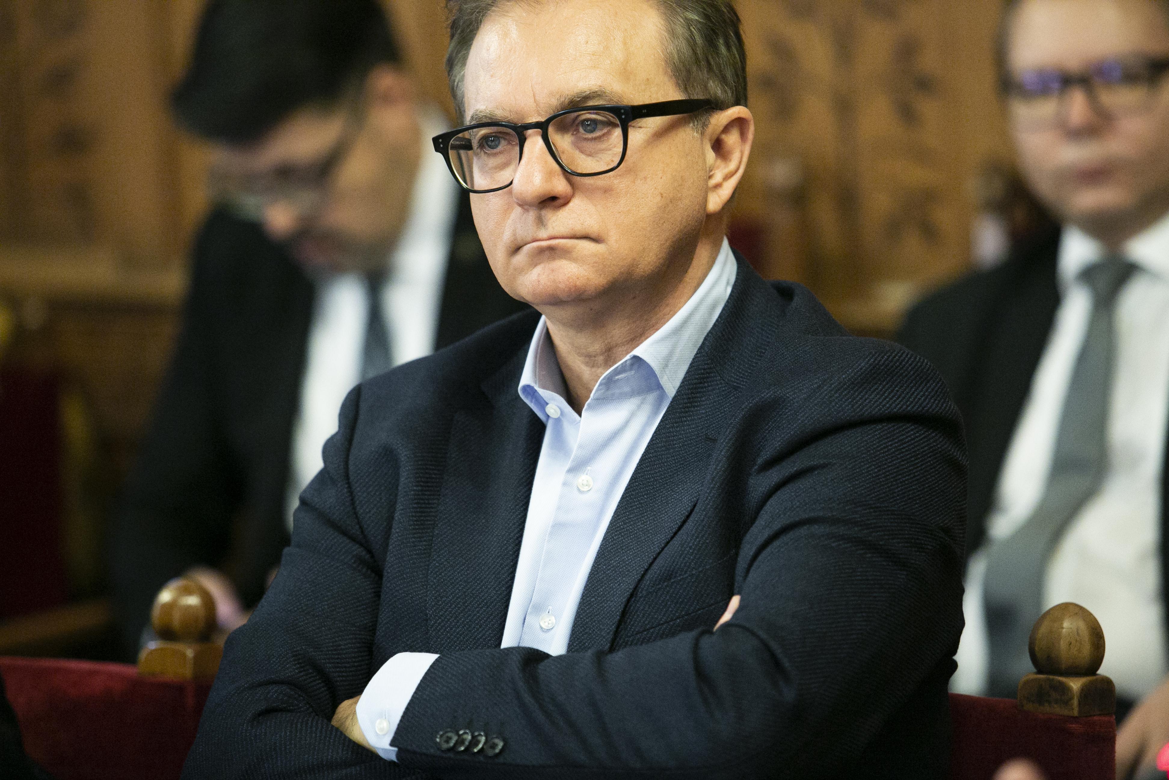A szocialista Tóth Csabát támogatja a Jobbik Zuglóban