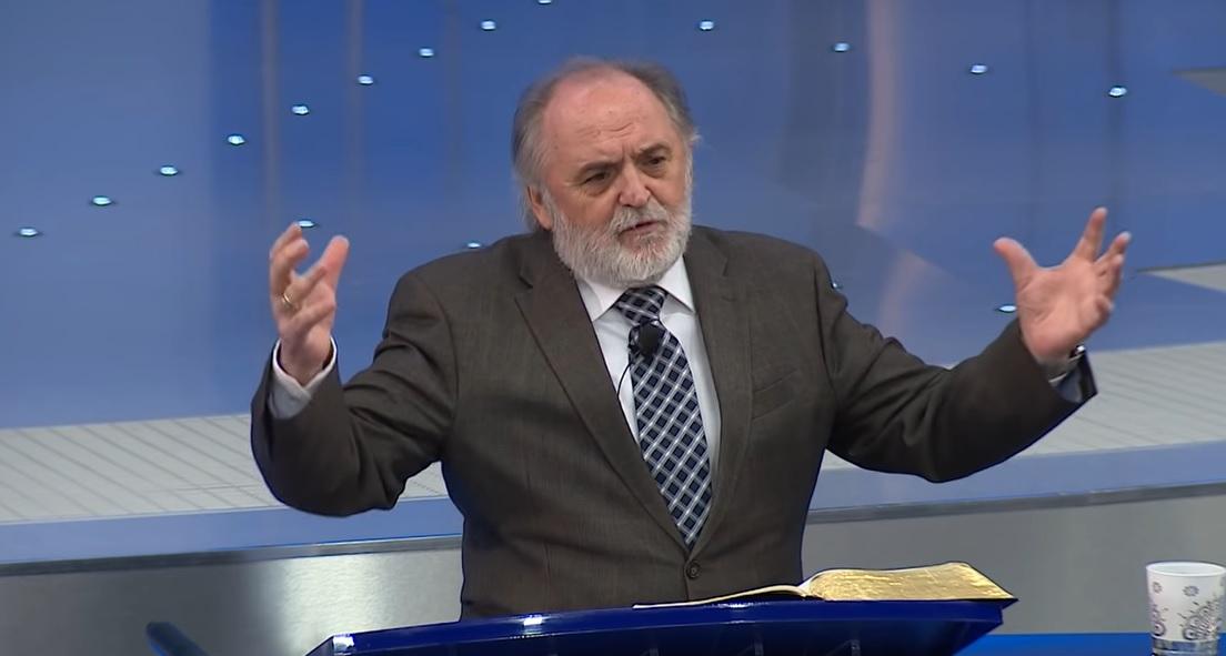 A Hit Gyülekezete szerint Németh Sándor nem küldött levelet a HVG-nek
