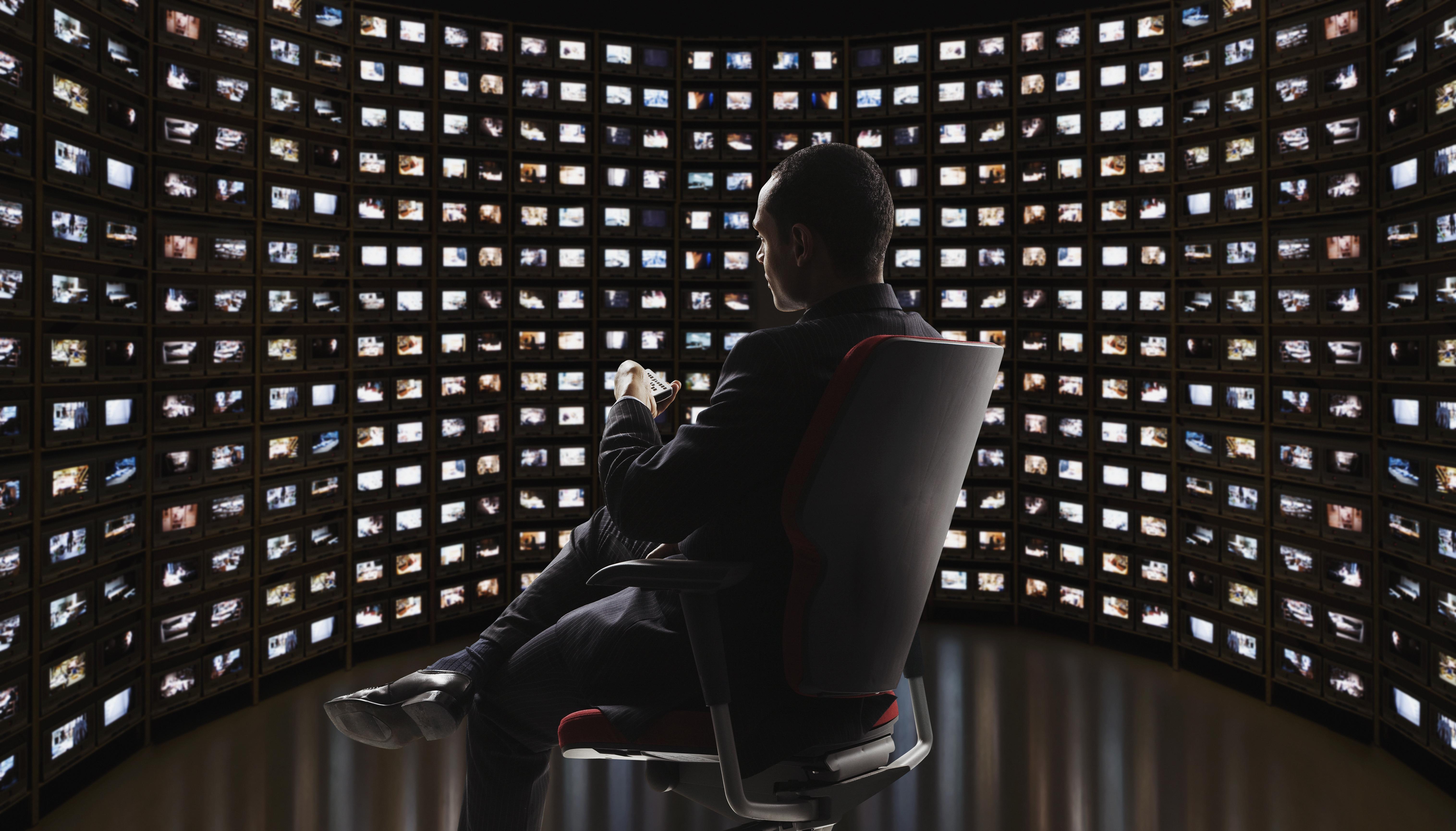 Kilenc orosz nyelvű csatornát tiltottak be Lettországban