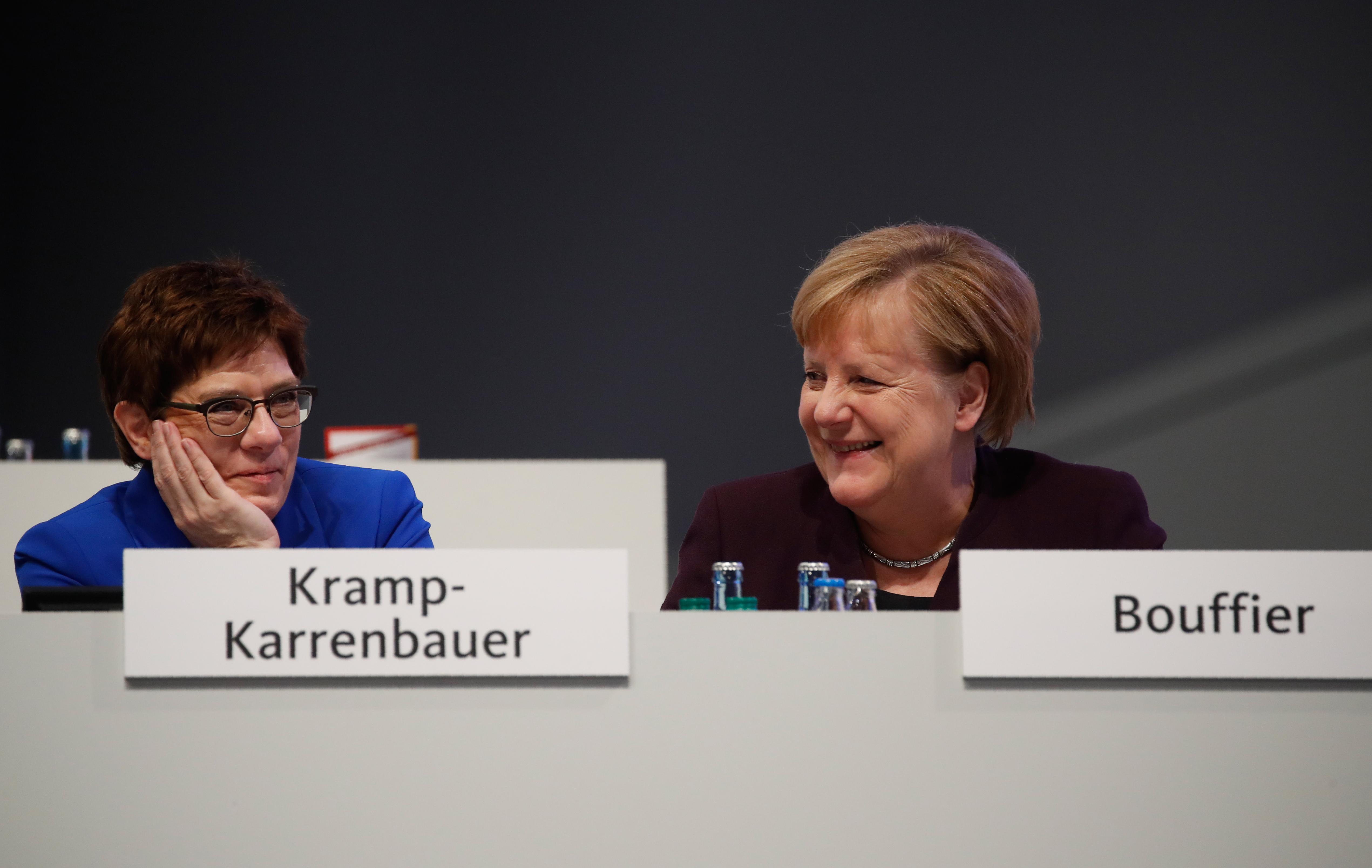 Az év szava Németországban: tiszteletnyugdíj