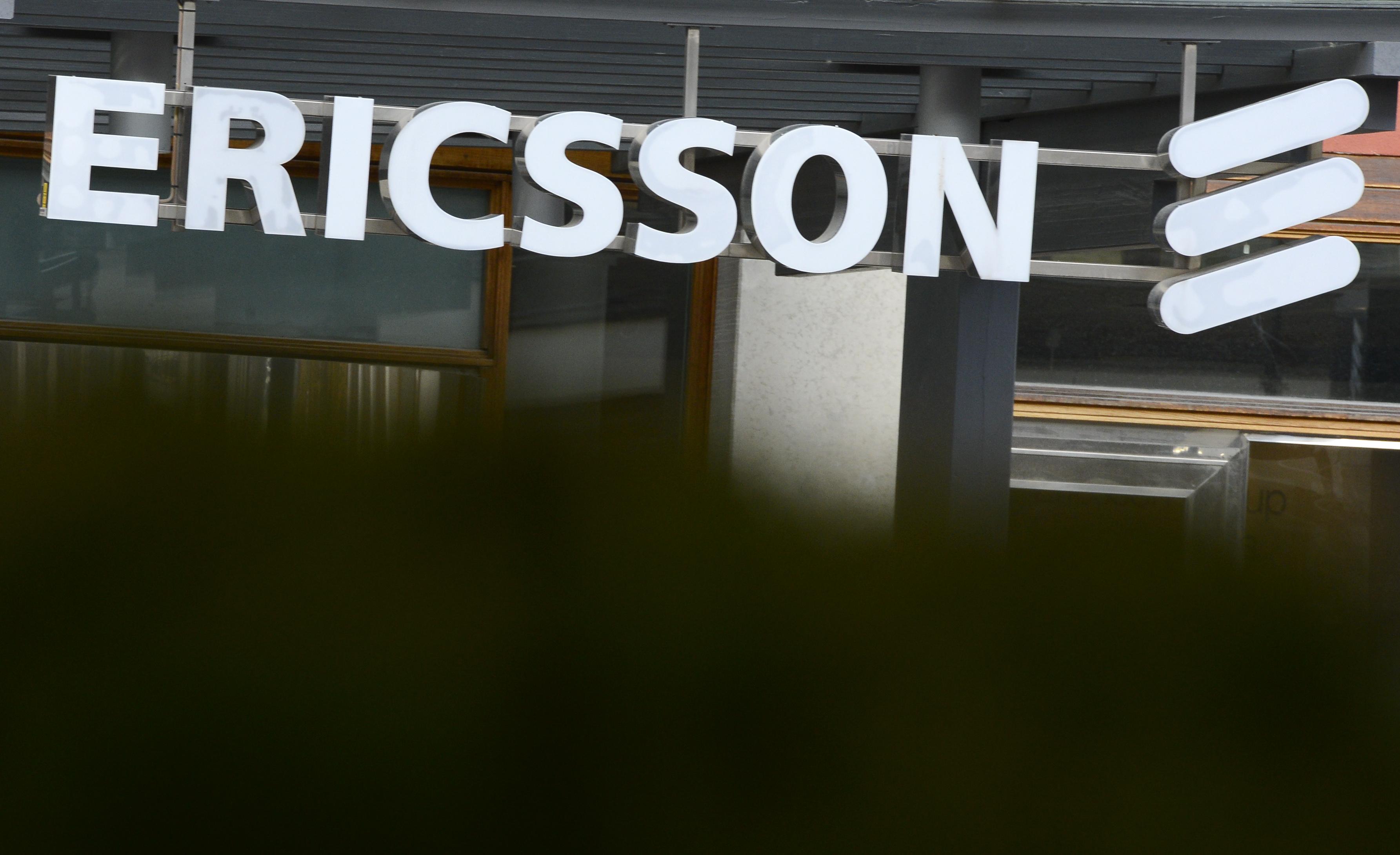 Egymilliárd dollárra bírságolták a svéd Ericssont korrupciós ügyek miatt