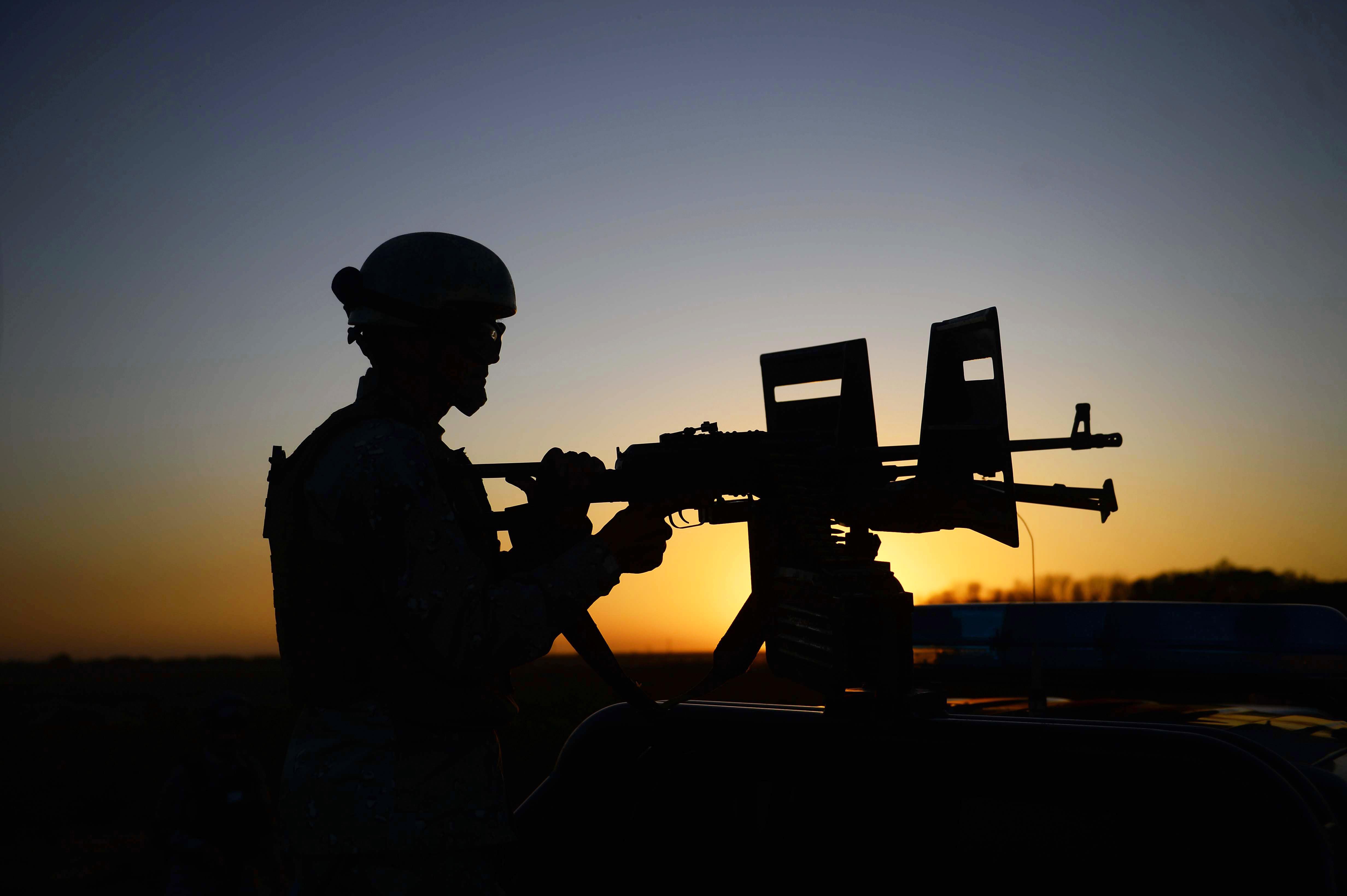 Washington Post: Éveken át félrevezették a közvéleményt Afganisztánról