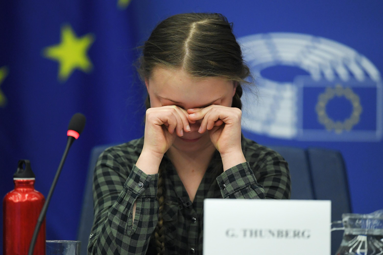 Leveleket szerzett meg a Politico a magyar közmédiában működő cenzúráról