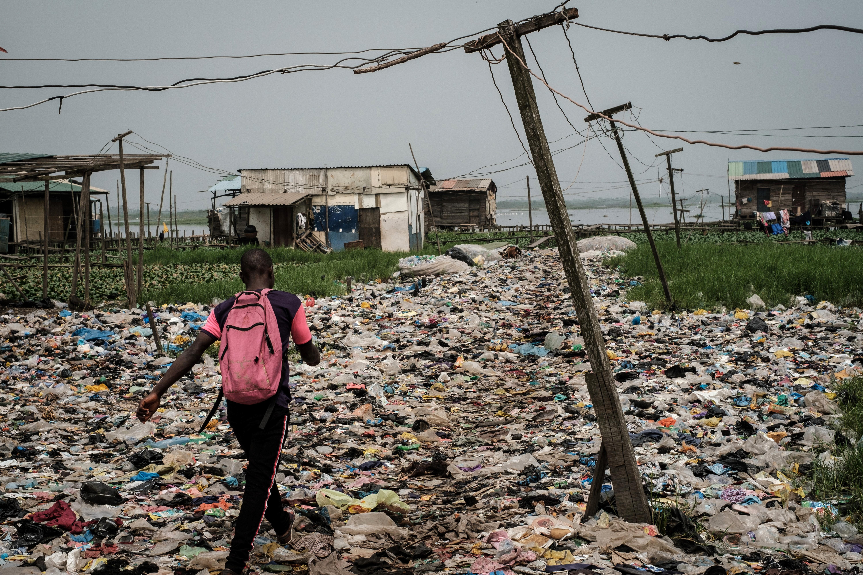 1998 óta először nőni fog az extrém szegénység a világban