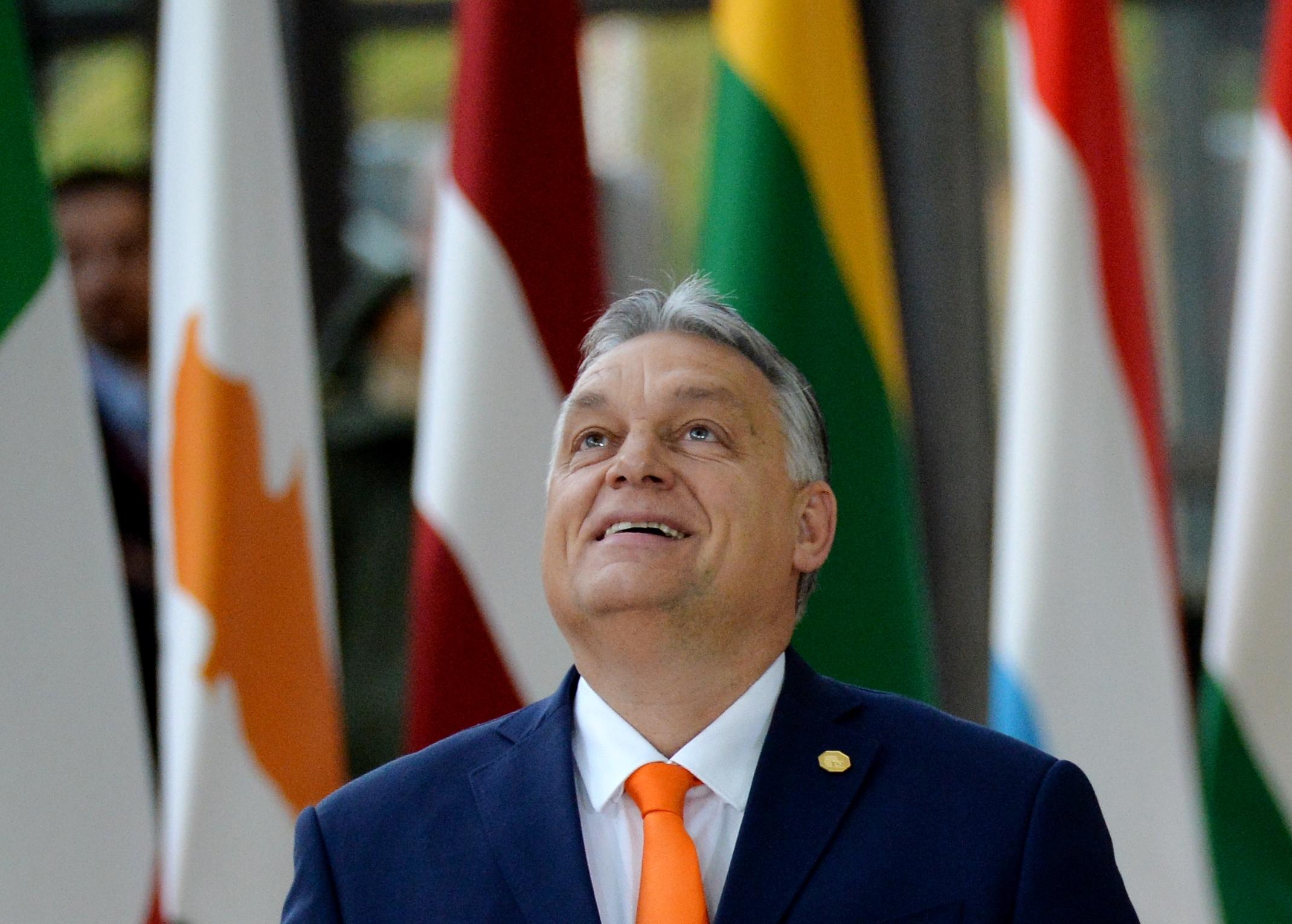 Egyre hangosabban csiripelik, hogy búcsúzik a Fidesz a Néppárttól