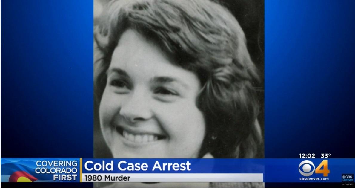 Megerőszakolt és megölt egy 21 éves lányt, 40 év után fogta el a rendőrség