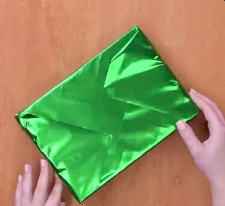 7 másodperc, ami meg fogja változtatni a karácsonyodat