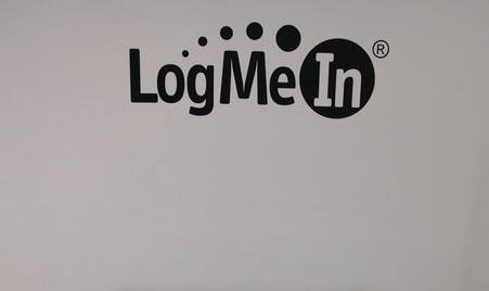 Két amerikai tőkebefektető veszi meg a LogMeInt
