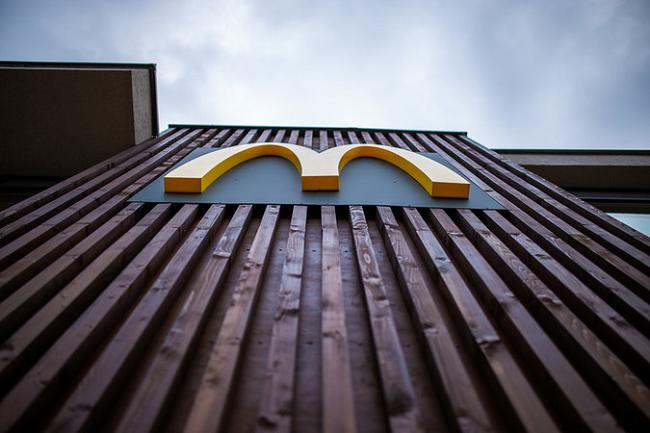 Csoportos pert kezdeményeztek a McDonald's ellen Floridában a szexuális zaklatások miatt
