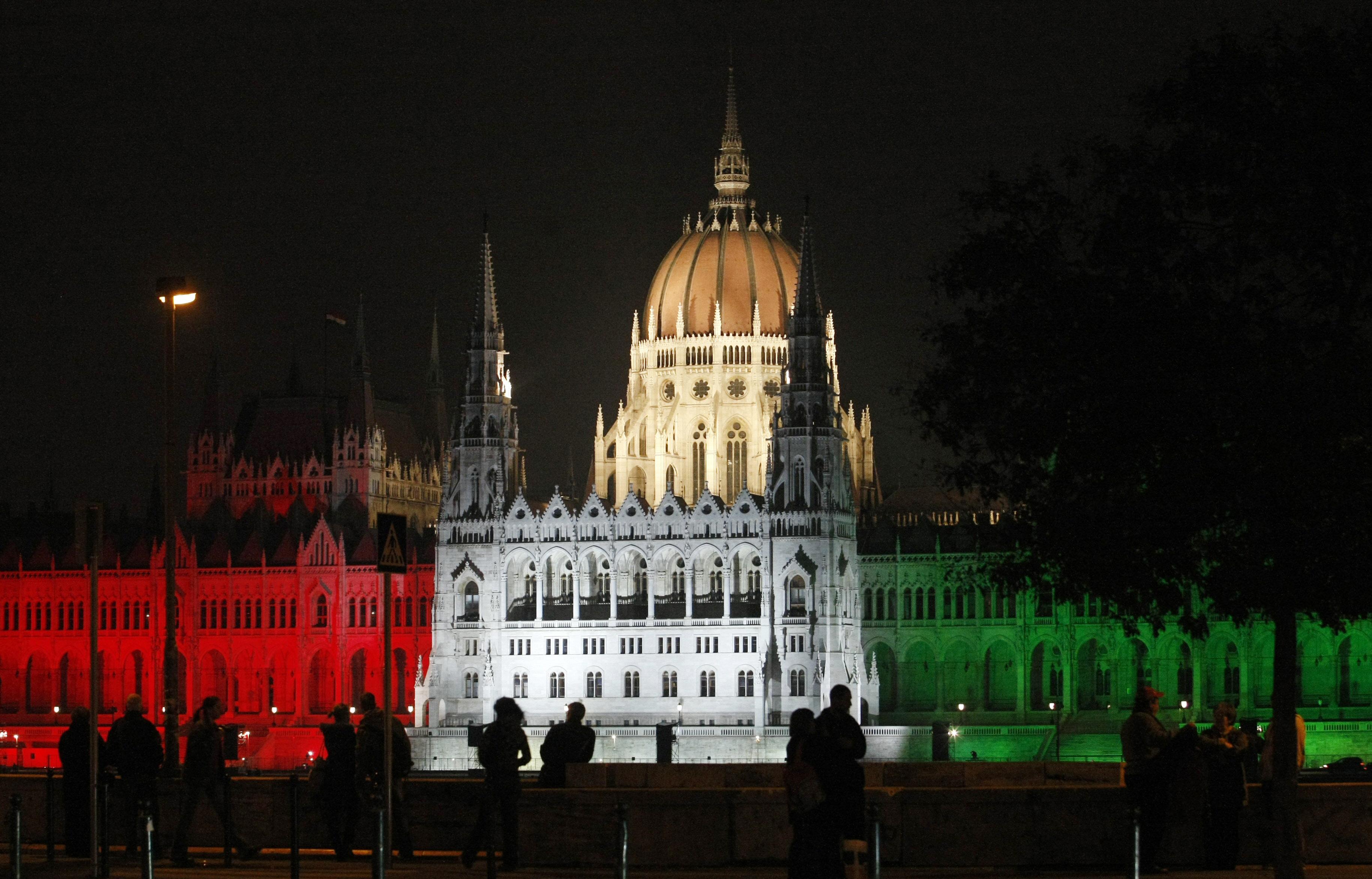 Azt hitted, mindent tudsz arról, mi történt a magyar politikában az elmúlt tíz évben?