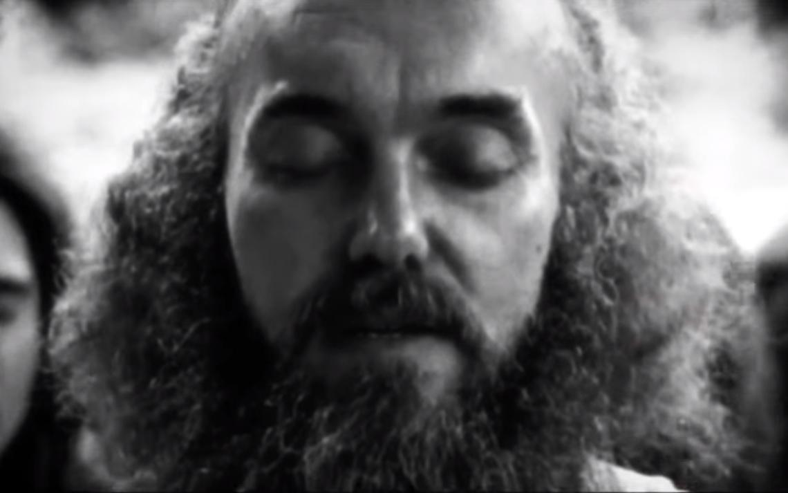 Meghalt Baba Ram Dass, az LSD, majd a new age kultúra egyik legnagyobb prófétája